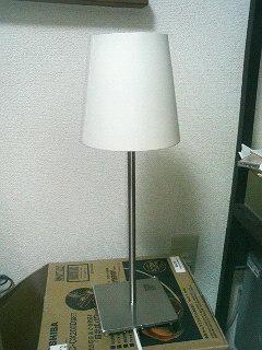 IKEAで購入
